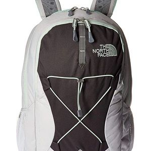 THE NORTH FACE Women's Jester Backpack (NWT)